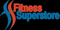 Canada's Fitness Equipment Superstore