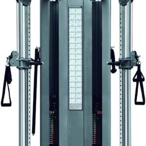 IT 9030 Functional Trainer