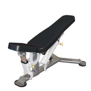Allsport RR008 Multi Fuctional Bench