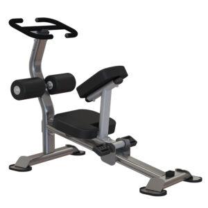 Allsport RR014 Stretch Machine